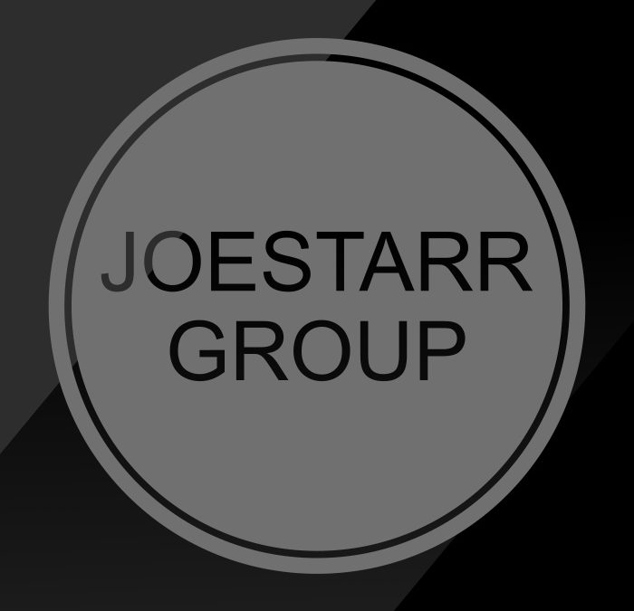 Joestarr