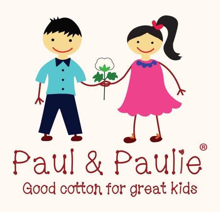 Paul & Paulie