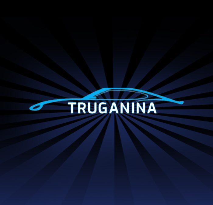 Truganina