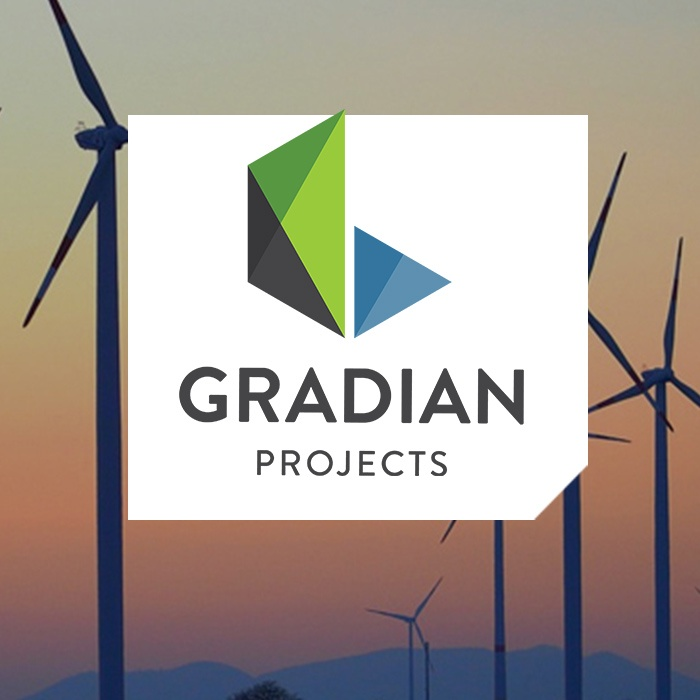 Gradian