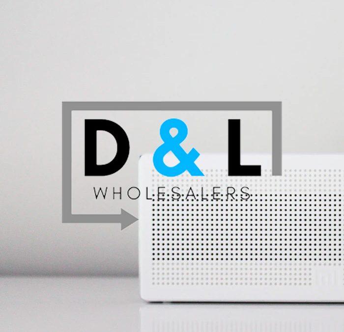 D&L Wholesalers